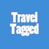 Travel Tagged
