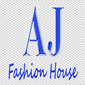 AJ Fashion House