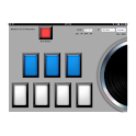 iBeatCon for Android icon