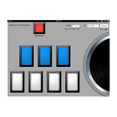 iBeatCon for Android