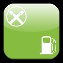 Tanken - Raiffeisen TankFinder icon