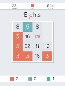 Eights! v1.4