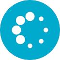 Techniseal icon