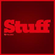 Stuff Polska APK Descargar