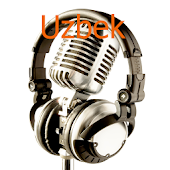 Radio Uzbek