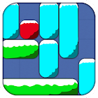 Ice City icon