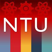 NTU Mobile
