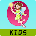 Stories for Kids Free icon