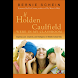 If Holden Caulf... (本 ebook 书)