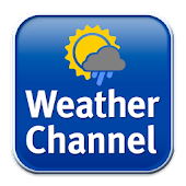 Weather Channel VDO