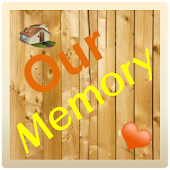 Our Memory Free - photo edit