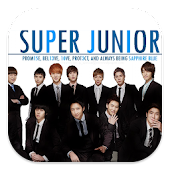 Super Junior Games