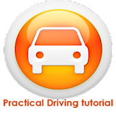 Practical Driving Lessons PRO