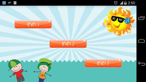 Kids Math - Educational Games