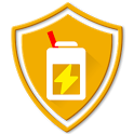JuiceSaver - Battery manager icon