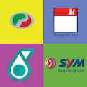 Teka Teki Logo Apa Benda Nie ? icon