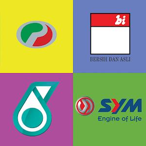 Teka Teki Logo Apa Benda Nie ? for PC and MAC