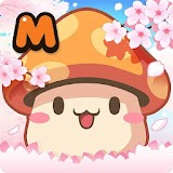 MapleStory M - Open World MMORPG