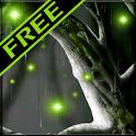 Biomechanical Bog Free logo