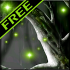 Pantano biomecánicos gratis icon