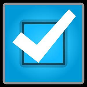 App Organisemee for Phone Lite APK