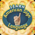 Learn American Sign Language