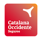 Seguros Catalana Occidente icon