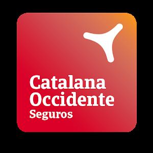 Seguros catalana occidente android apps on google play for Catalana occidente oficinas