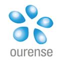 Audioguía Ourense
