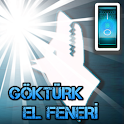 Göktürk El Feneri icon