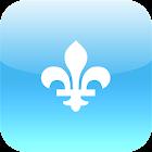 Quebec Sales Tax Calculator icon