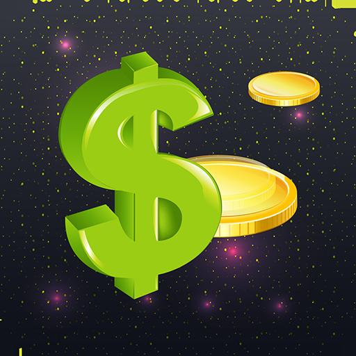 匯率轉換 財經 App LOGO-APP試玩