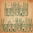 أولياء الرحمن وأولياء الشيطان- ابن تيمية icon