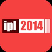 IPL Scheduler 2014