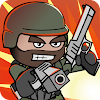 Download Game Mini Militia Mod Apk [Unlocked] Versi Terbaru
