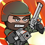 Download Doodle Army 2 : Mini Militia apk