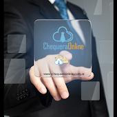 Chequera Online