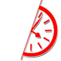 Part Time Jobs logo