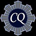CQ Policial (Desactualizada) icon