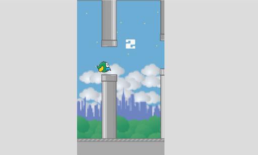 Swingy Bird Pro