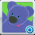 빠삐에 친구 시즌2 icon