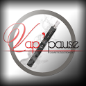 Vap'Pause icon