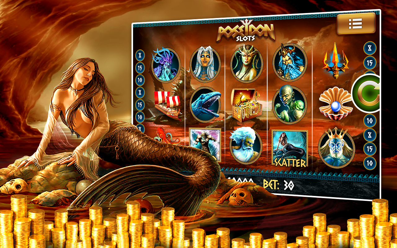 Aristocrat slot games for pc download