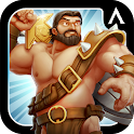 Arcane Legends v1.0.5.0 APK