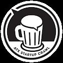 ATX Startup Crawl icon