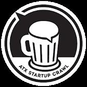 ATX Startup Crawl