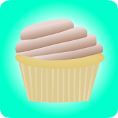 Cupcake Wars Finder by MapMuse