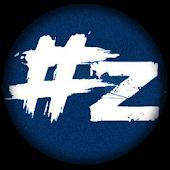 Hashtag Zouk App
