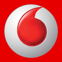 My Vodacom icon