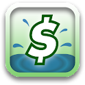 SplashMoney – Personal Finance logo